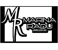 Marina Radu Jewellery