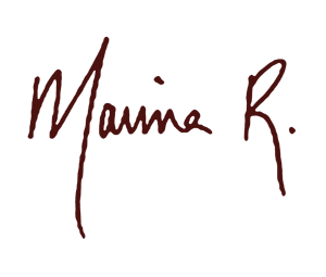 marina-radu-signature-red
